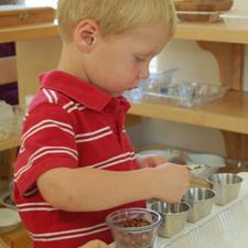 what-is-montessori