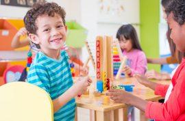 best preschools